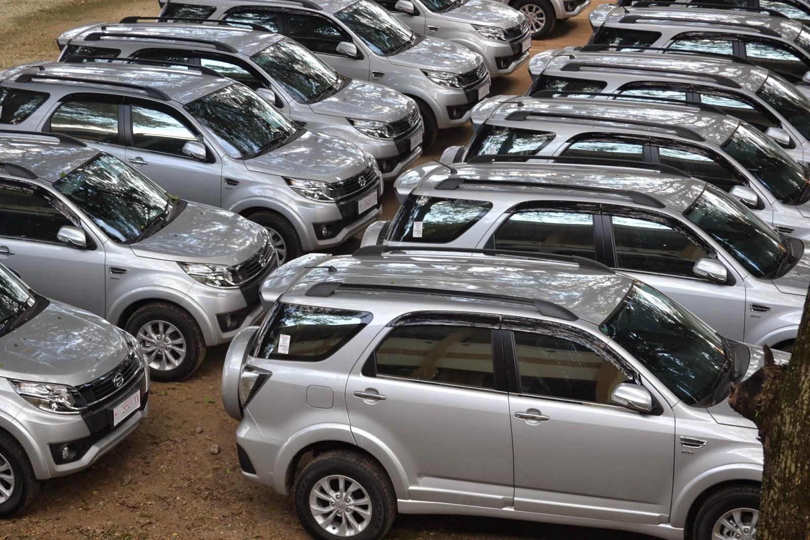 Sewa Mobil Bulanan Cirebon Rental Mobil Perusahaan Coorporate