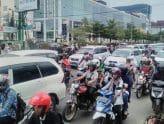 Sewa Mobil Terbaik di Cirebon